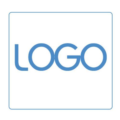 LOGO-AZIENDALE